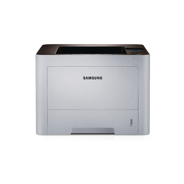 Samsung M4020ND Mono Laser Printer M4020ND