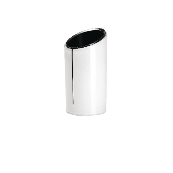 Sigel Eyestyle White Pencil Cup SA100