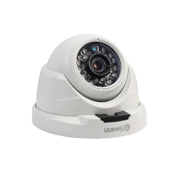 Swann NHD-818 Dome CCTV Camera SWNHD-819CAM-UK