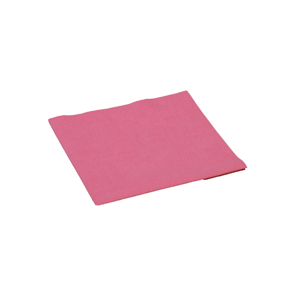 Vileda Evolon Red Microfibre Cloth (10 Pack) 126541