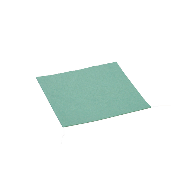 Vileda Evolon Green Microfibre Cloth (10 Pack) 126542
