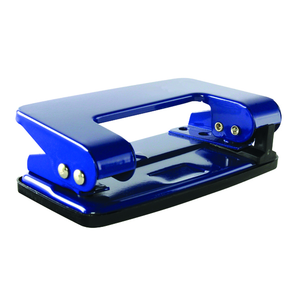 Assorted Hole Punch Light Duty WX01233