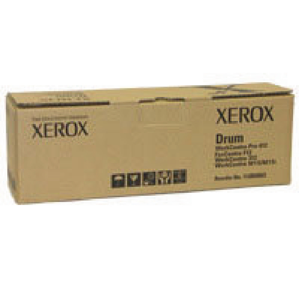 Xerox Workcentre M15 Imaging Drum 113R00663