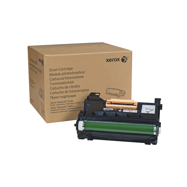 Xerox VersaLink B400/B405 Drum Cartridge 101R00554