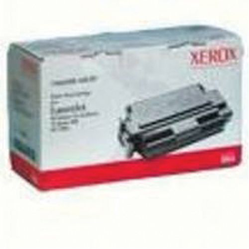 Xerox Copycentre C32 Waste Toner (Pack of 1) 008R12903