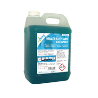 2Work Multipurpose Cleaner Concentrate 5 Litre 2W03985
