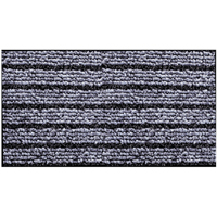 3M Nomad Aqua 45 Series Floormat 900x1500mm 45BU915