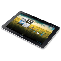 Acer Iconia A210 16GB Tablet