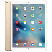 Apple 9.7 inch iPad Pro 128GB Wi-Fi Gold