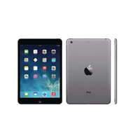 Apple iPad mini 2 Wi-Fi 32GB Space Grey ME277B/A