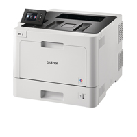 Brother HLL8360CDW Colour Laser Printer HLL8360CDW