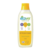 Ecover Multi-Surface Cleaner 1 Litre KEVMS
