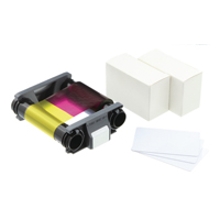 Durable Duracard Consumables Kit 891300