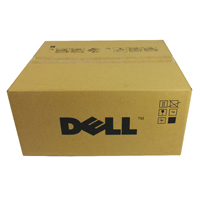 Dell 3010CN/3100CN Imaging Drum 171-1434 P4866