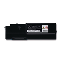 Dell Cyan Toner Cartridge 593-BBBN