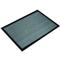 Doortex Grey Value Mat 800x1200mm (Single) FC480120VALGR