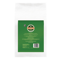 Cafedirect Everyday One Cup Tea Bags (Pack of 1100) TW13204