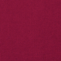 GBC LinenWeave Binding Covers 250gsm A4 Red (Pack of 100) CE050010
