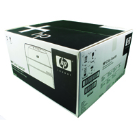 HP Laserjet 5500/5550 Colour Transfer Kit C9734B