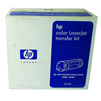 HP Colour Laserjet 8500 Transfer Kit For 8500 C4154A