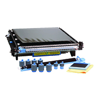 HP LaserJet 9500 Image Transfer Kit C8555A