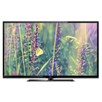 Cello 58 inch LED Freeview TV C58238DVBT2