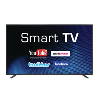 85inch Android Smart Freeview T2 HD LED TV With Wi-Fi C85ANSMT
