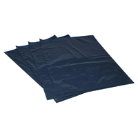 Mail Bag Self Seal 320x440mm Opaque Grey (Pack of 200) PM-03200440-C