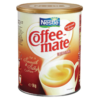 Nestle Coffee-Mate 1kg 12057675