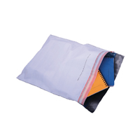 Ampac Tamper Evident Security Envelope 335x430mm Opaque (Pack of 20) KSTE-3