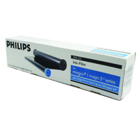 Philips PPF531/PPF575/PPF585 Ink Film Roll PFA331
