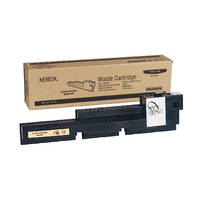 Xerox Phaser 7400 Waste Toner Cartridge 106R01081
