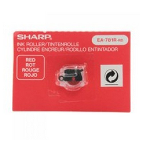 Sharp Printing Accessories Ink Roller              EA-781RRD