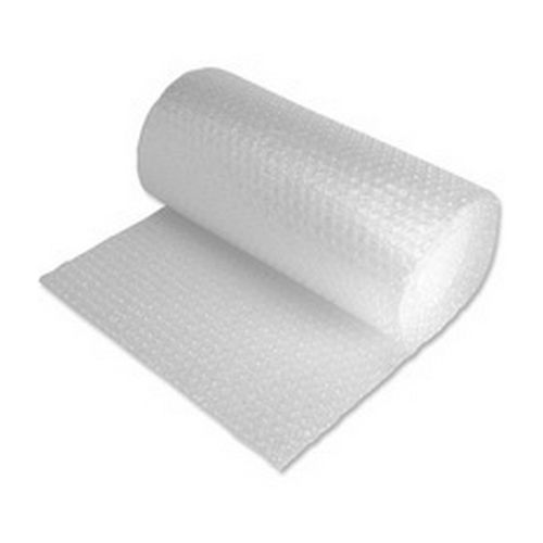 Jiffy Bubble Small S20L 3 x 500mm 100m Pack 3      BROE53093