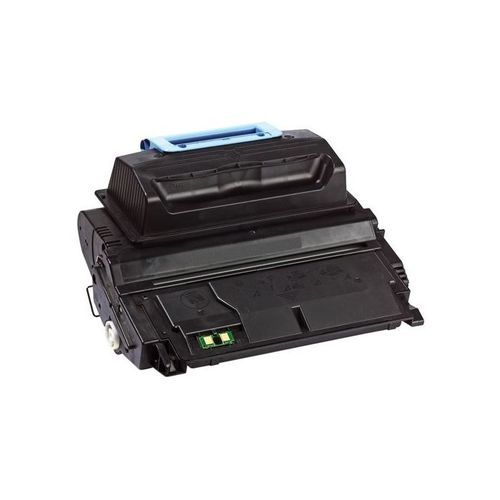 Initiative Compatible HP Toner Cartridge Black Q5945A