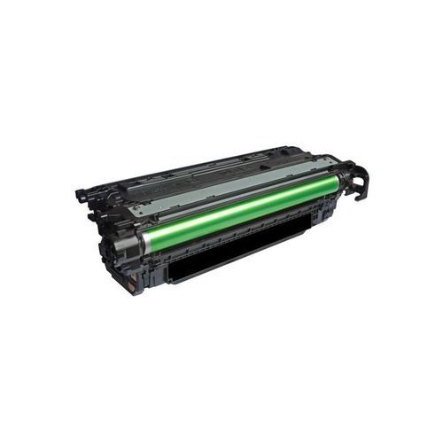 Initiative Compatible HP Toner Cartridge Black CE260A