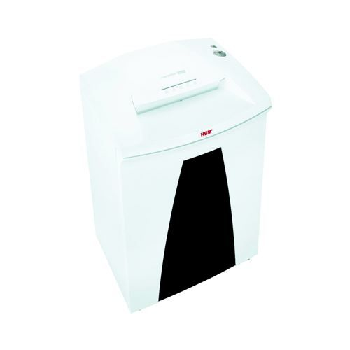 HSM Securio B34 078x11 Office Shredder security level P6