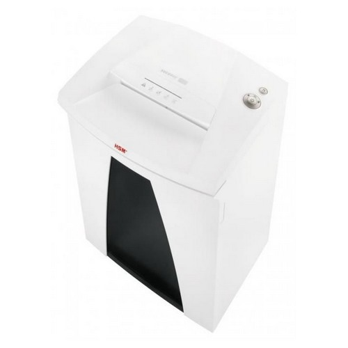 HSM Securio B34 078x11 Office Shredder security level P7