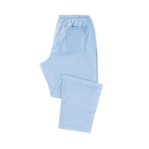 Unisex Scrub Trousers XSmall-2XLarge Various Colours    D398