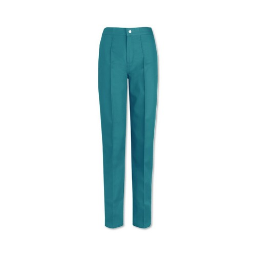 Womens Trouser Size 8-28 Various Colours                 W40
