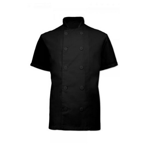 Classic Chefs Jacket                                   NU167