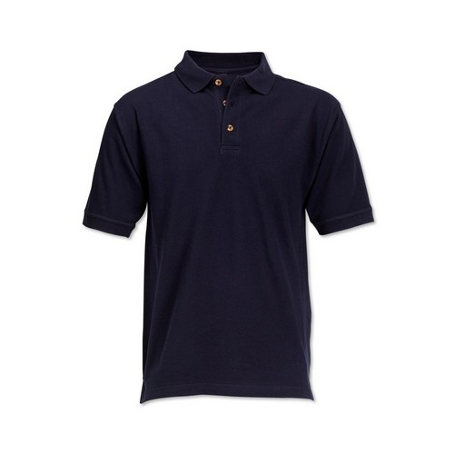Ultimate Polo Shirt Size Small-2XLarge Various Colours  JX58