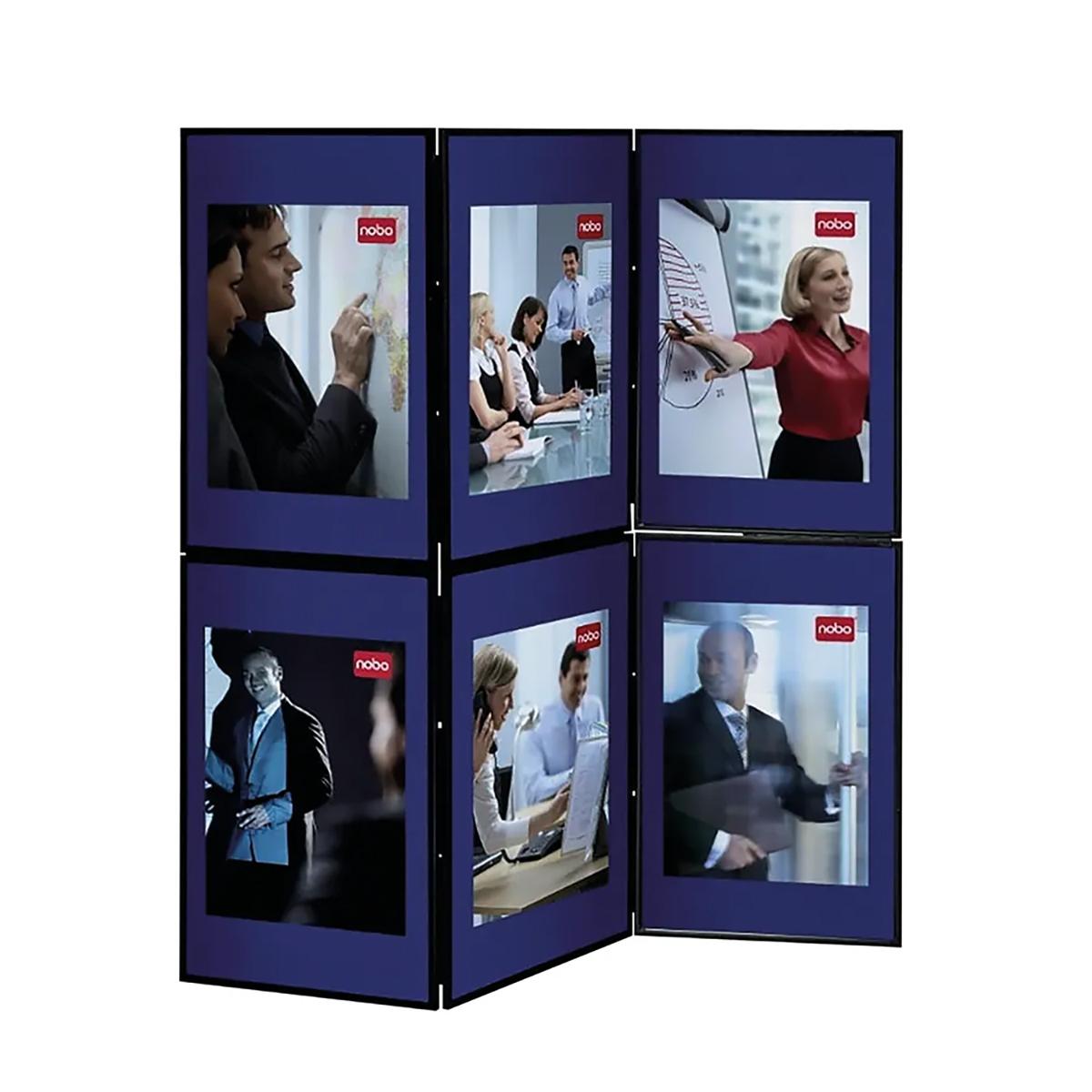 Proactive Business Supplies Ltd
