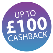 Double Cashback with Epson Icon