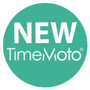 TimeMoto from Safescan Icon