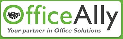 Office Ally Logo