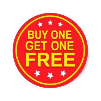 99d8044810 Buy one, Get one FREE on Selected DividersKDK Office Supplies Ltd
