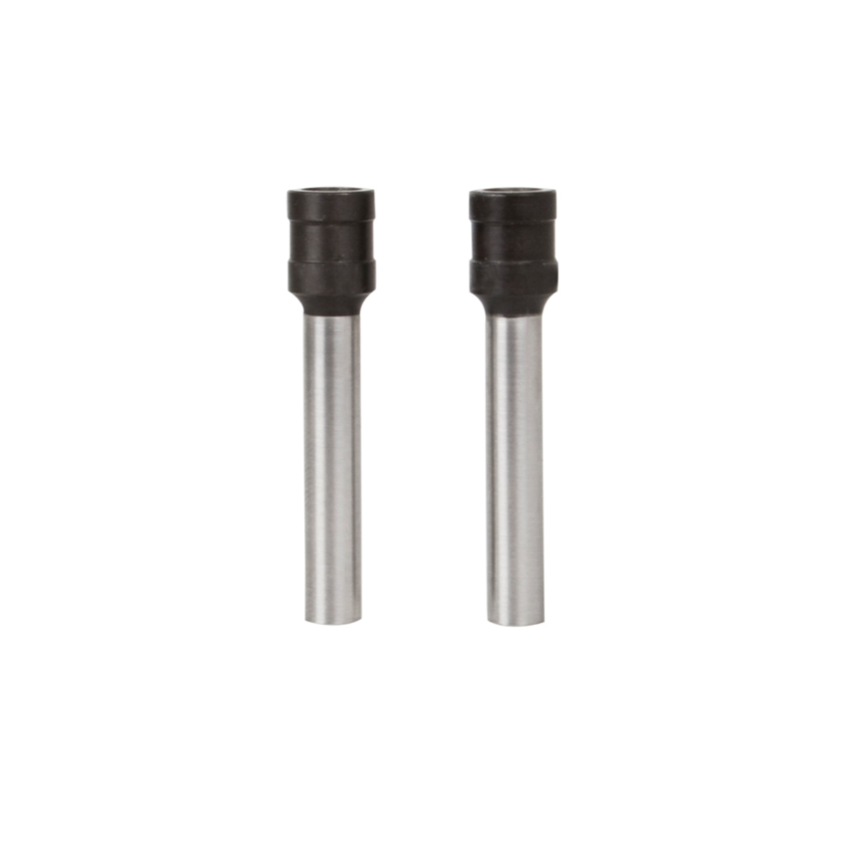 Rexel 2101098 HD2300 Replacement Punch Pins