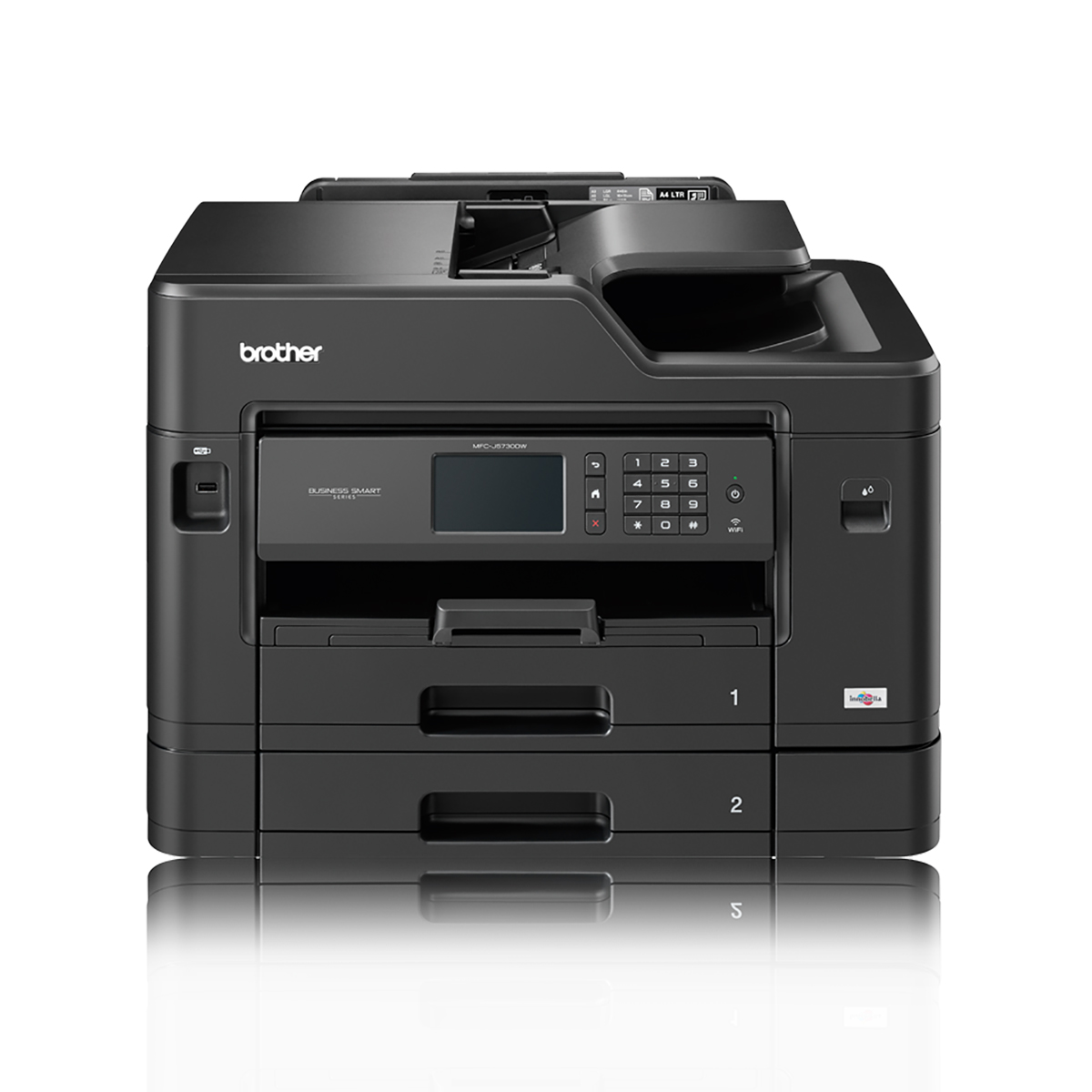 Brother MFC-J5730DW A Grade - Refurbished Machine