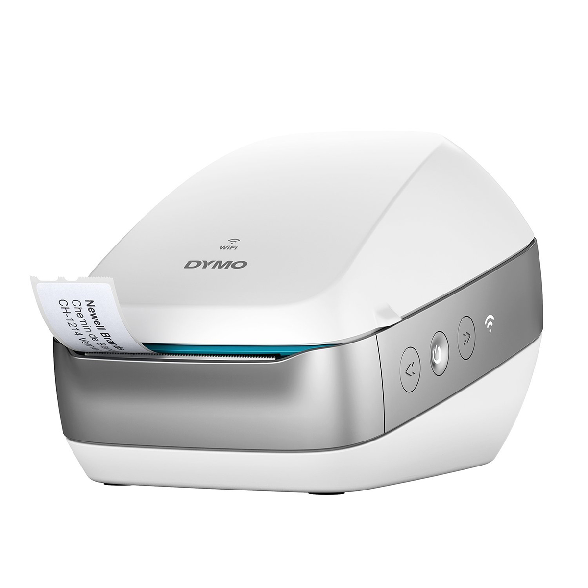Dymo Labelwriter Wireless - White